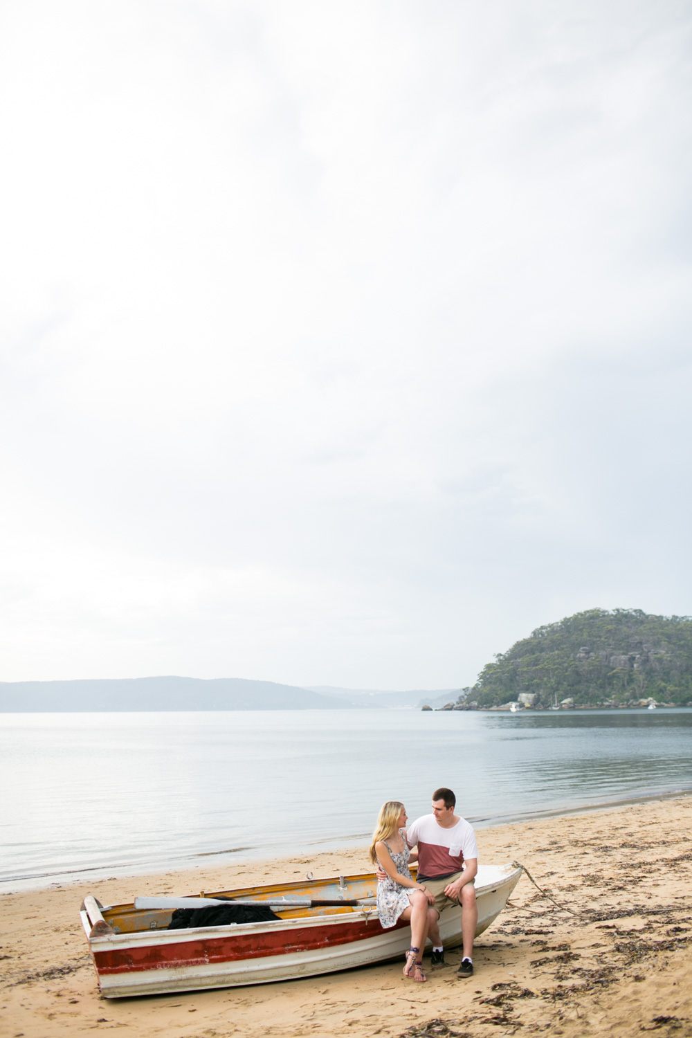 Michelle and Trent engagement LR-36.jpg