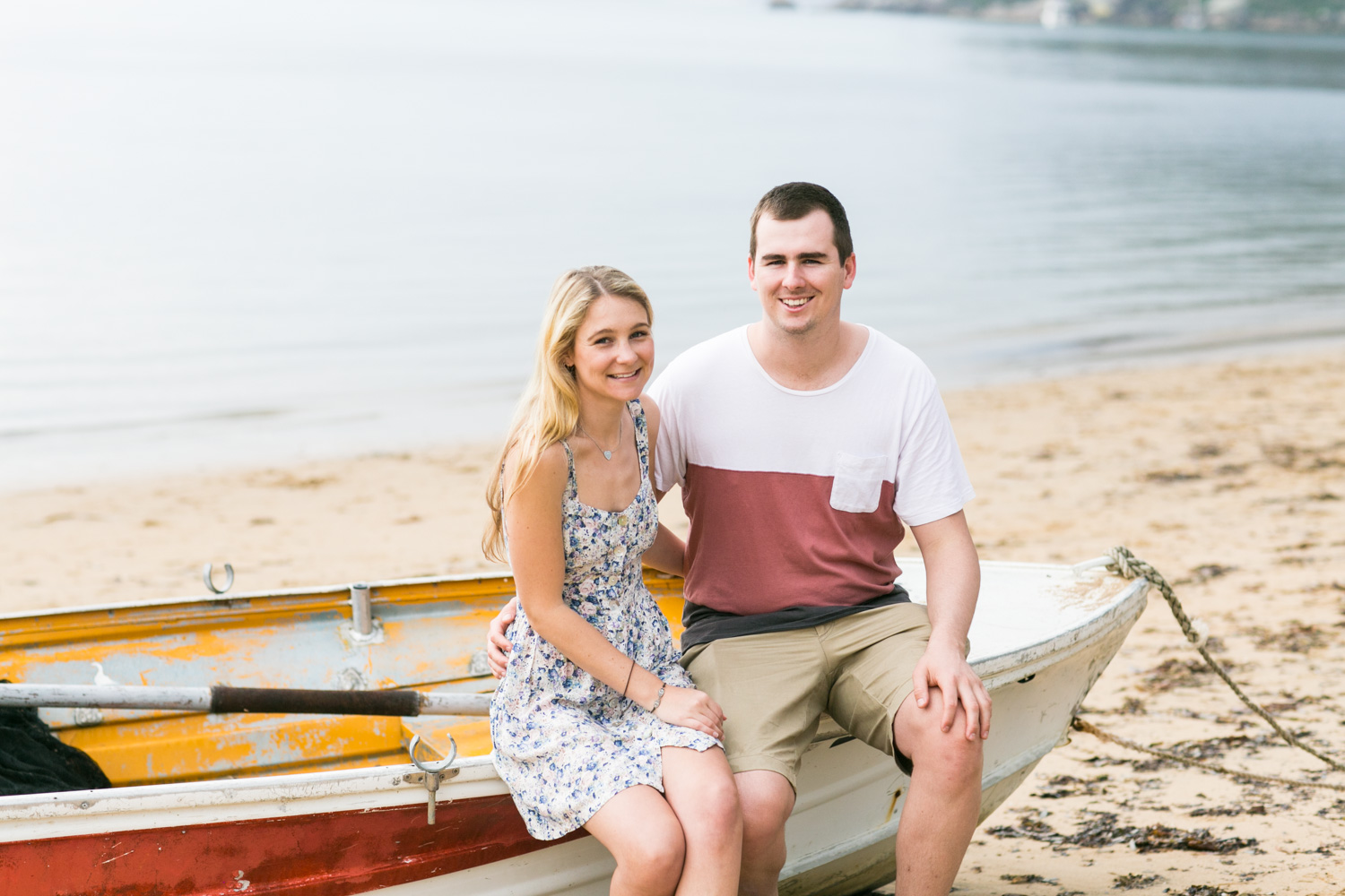 Michelle and Trent engagement LR-38.jpg