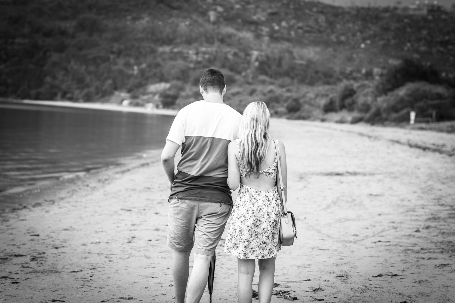 Michelle and Trent engagement LR-54.jpg