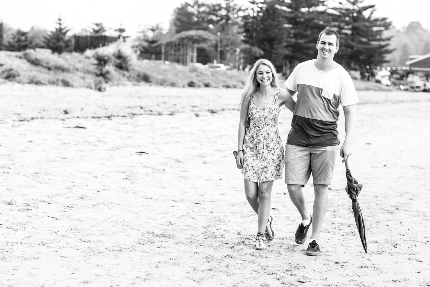 Michelle and Trent engagement LR-64.jpg