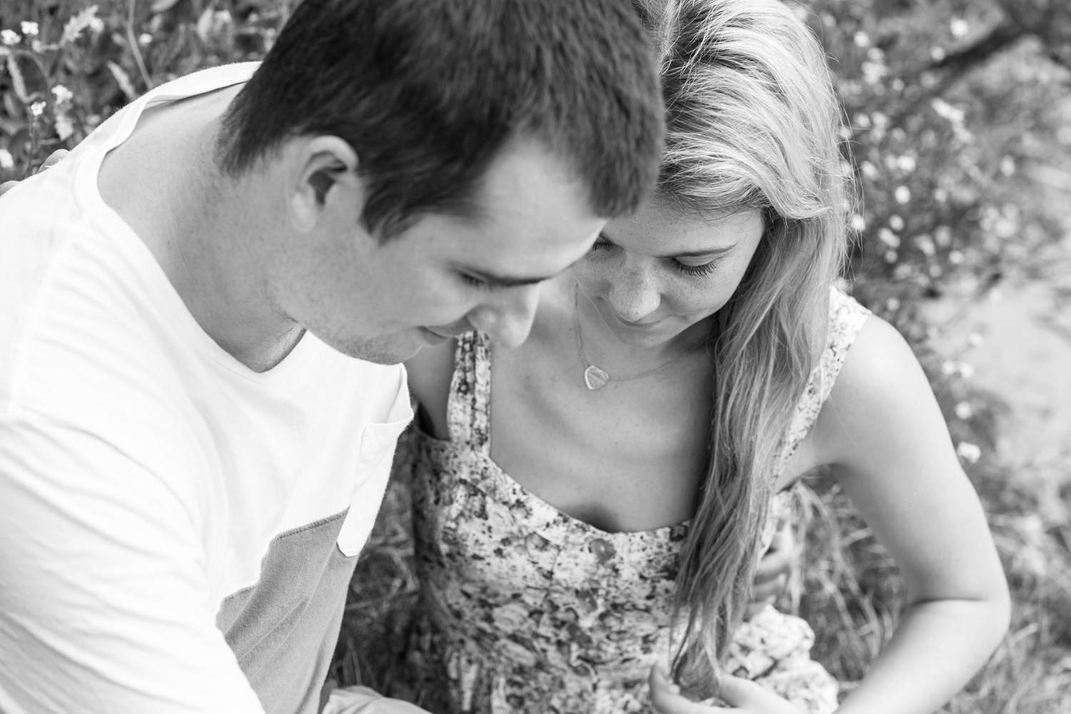 Michelle and Trent engagement LR-113.jpg