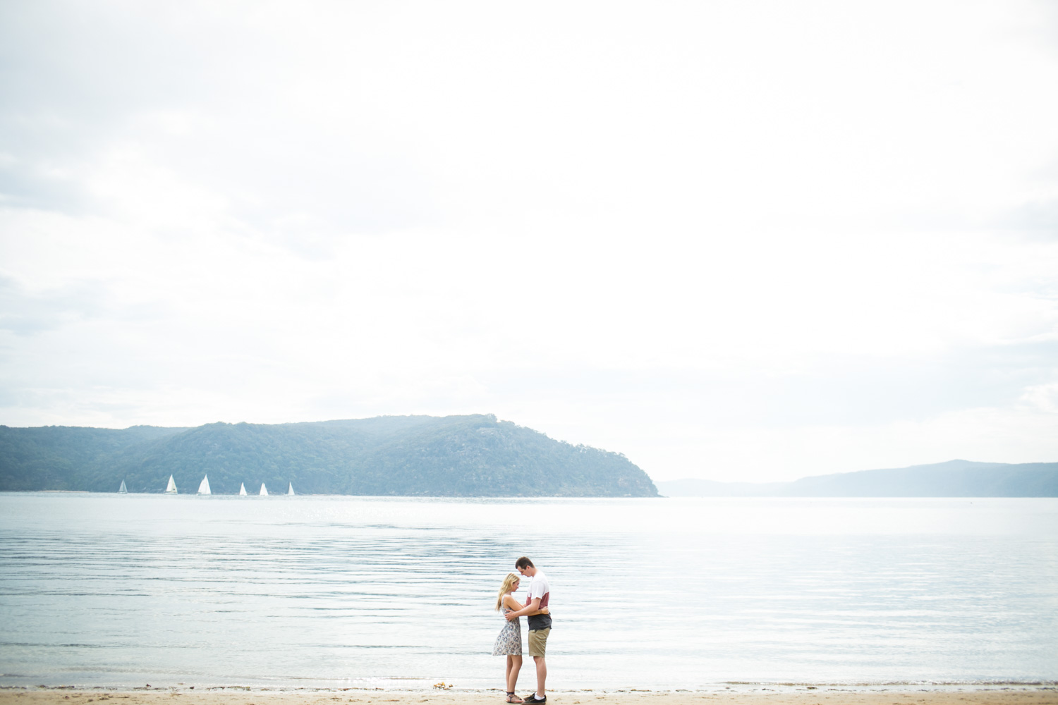 Michelle and Trent engagement LR-116.jpg