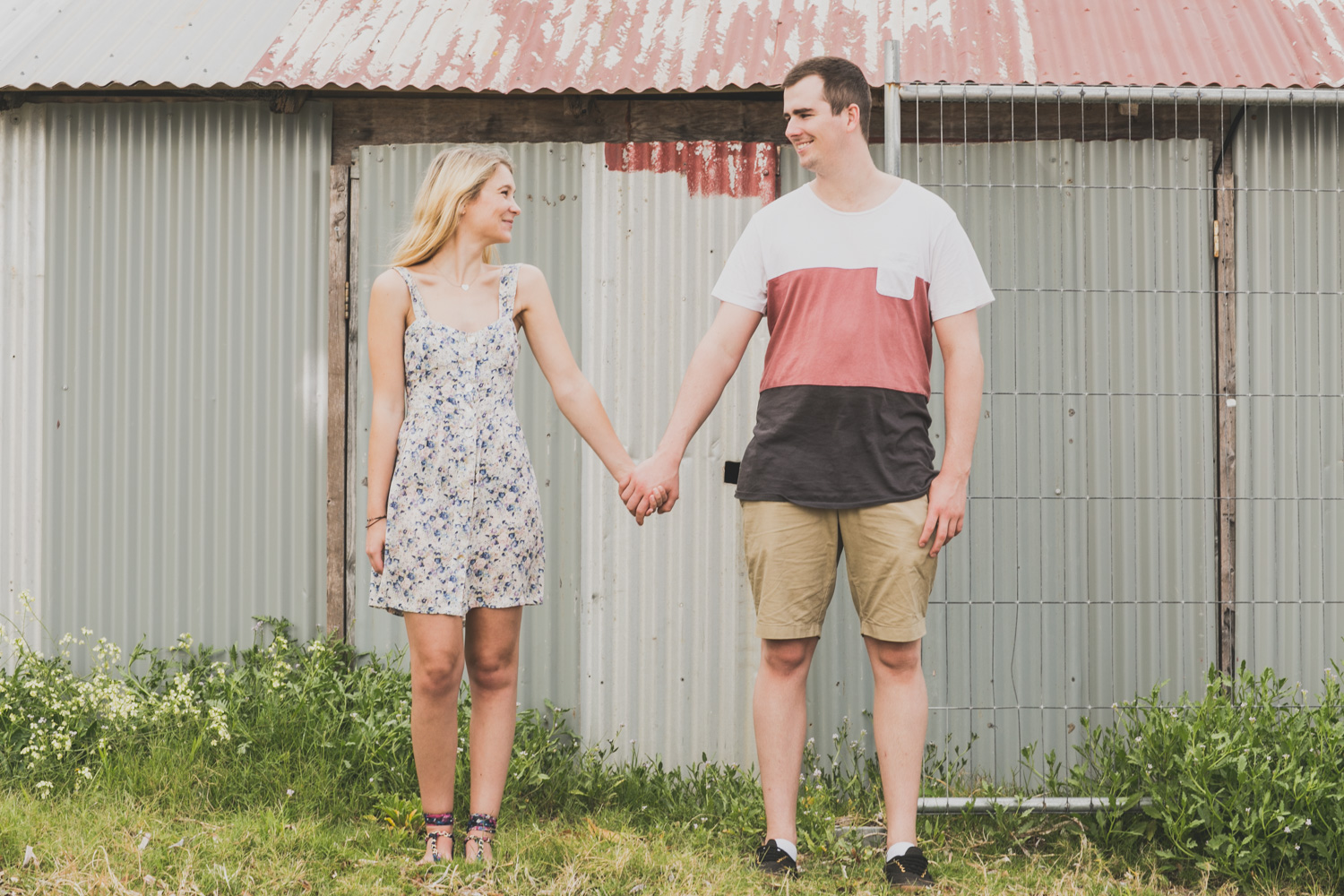 Michelle and Trent engagement LR-152.jpg