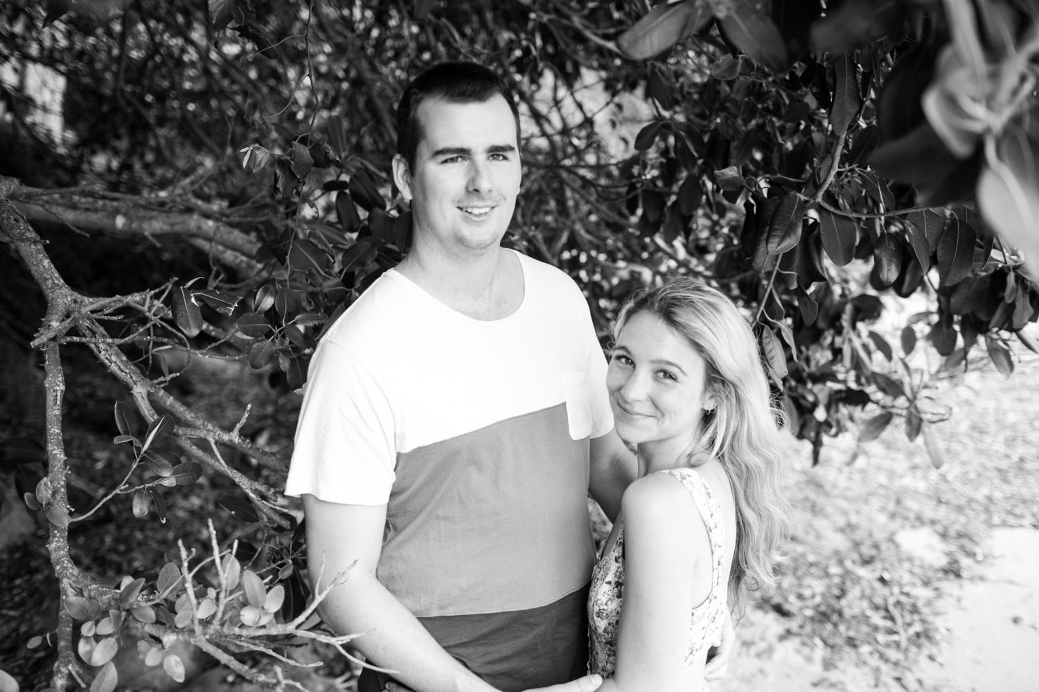 Michelle and Trent engagement LR-162.jpg