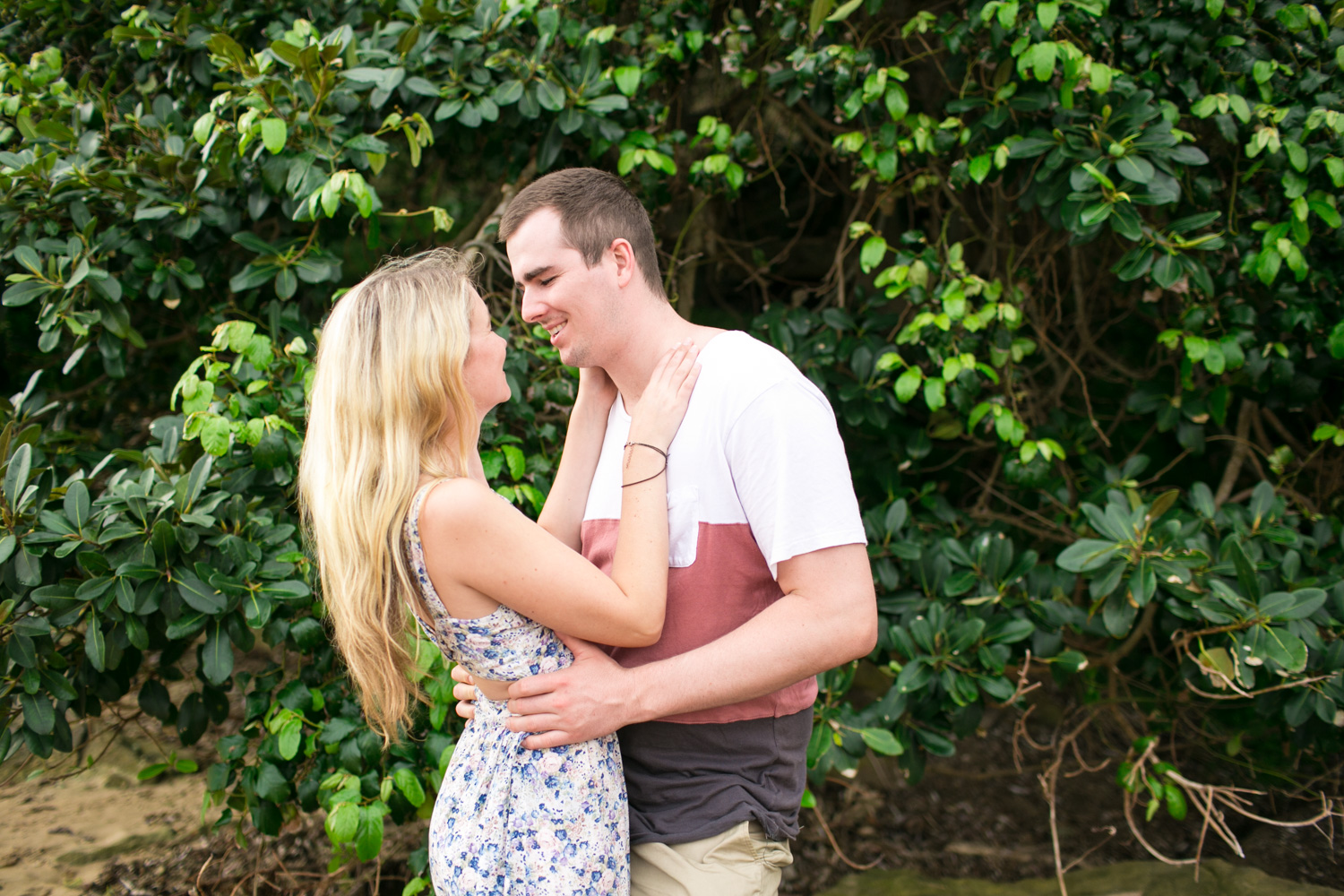 Michelle and Trent engagement LR-168.jpg