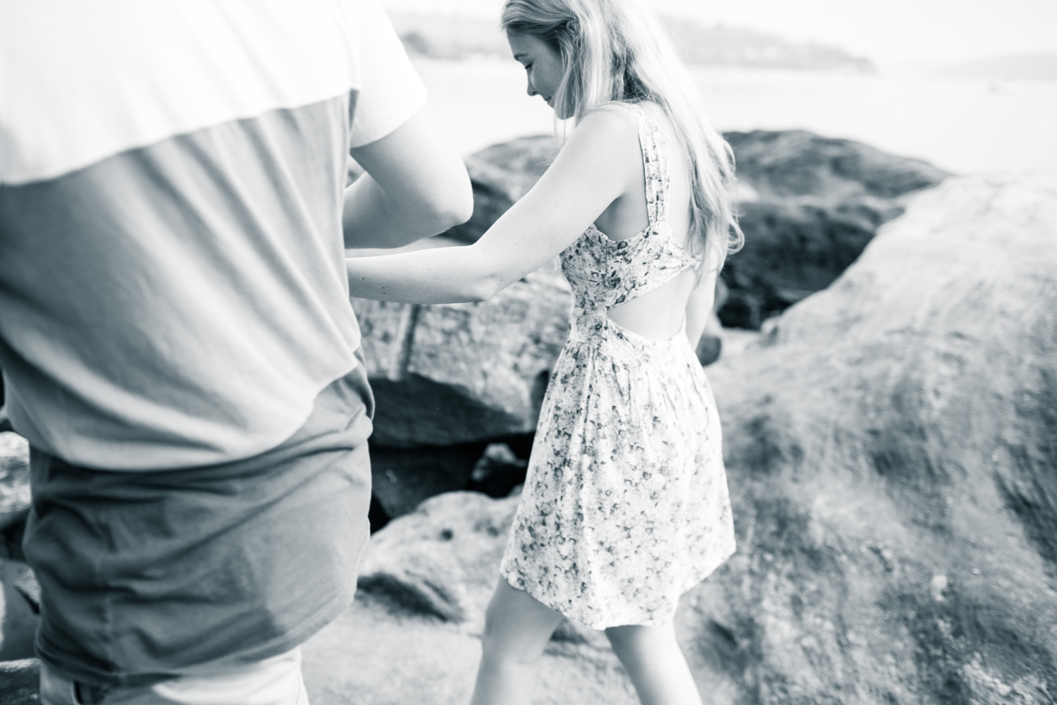 Michelle and Trent engagement LR-203.jpg