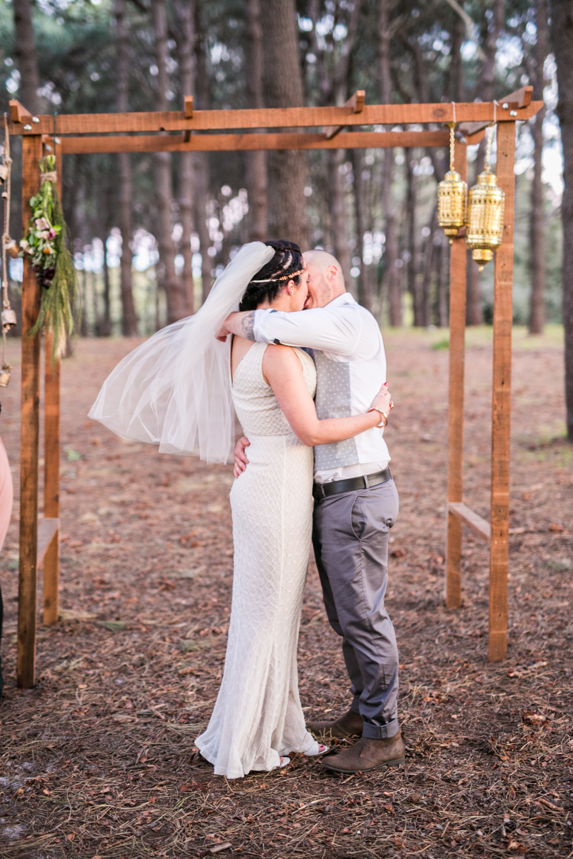 rach and Nathan wedding LR-1234.jpg