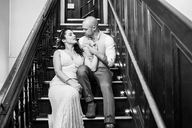 rach and Nathan wedding LR-1706.jpg