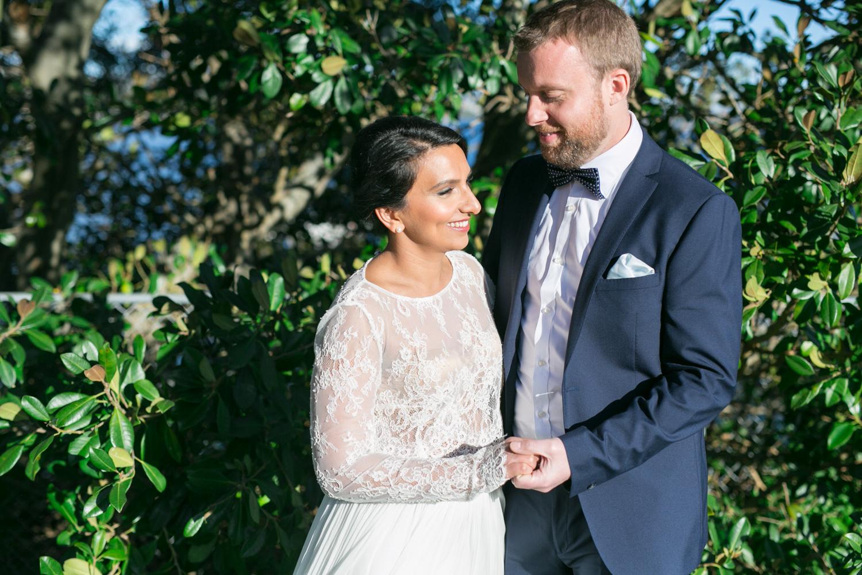 Emma and Greg wedding LR-27.jpg