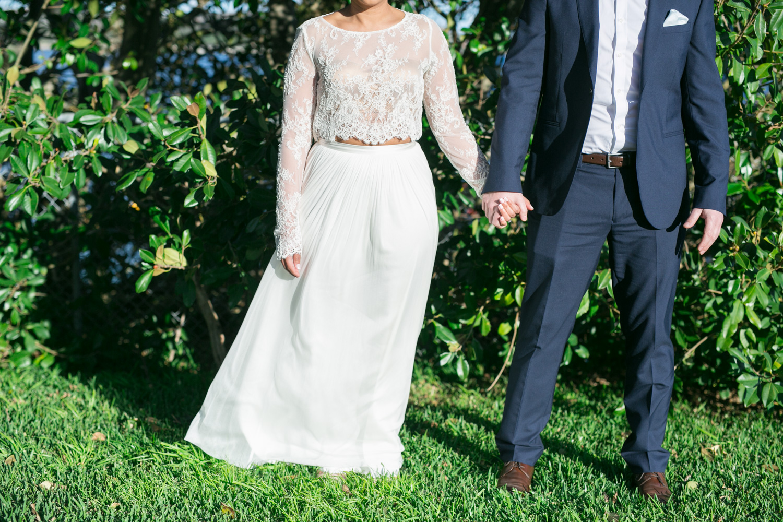 Emma and Greg wedding LR-40.jpg