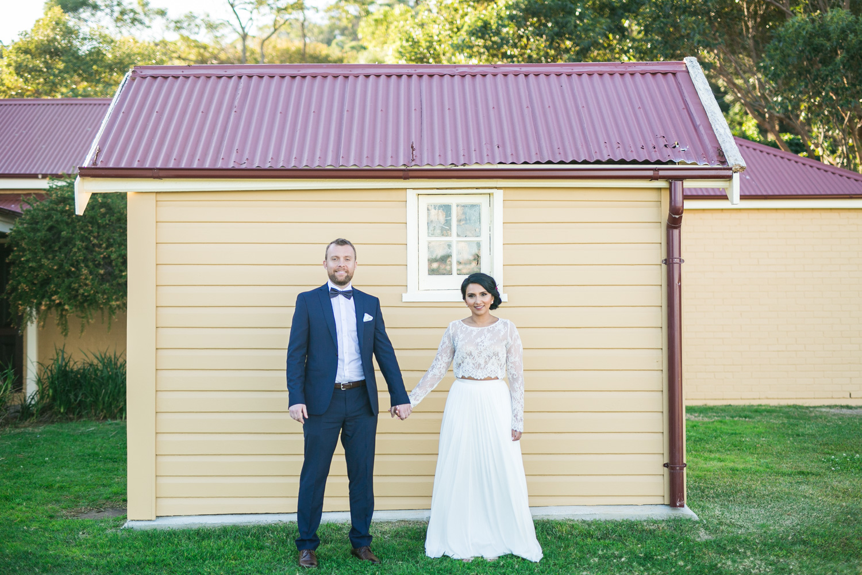 Emma and Greg wedding LR-58.jpg