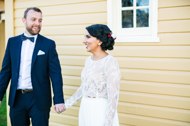 Emma and Greg wedding LR-71.jpg