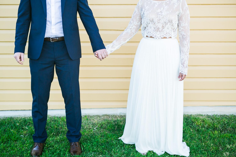 Emma and Greg wedding LR-73.jpg