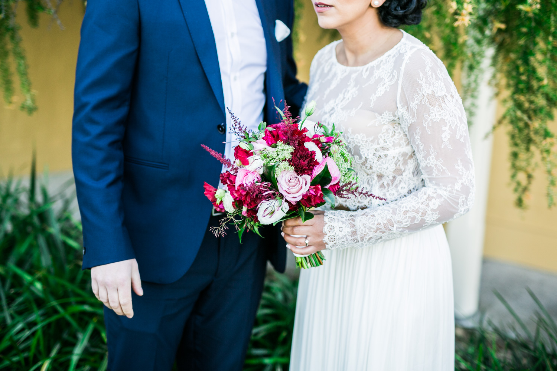Emma and Greg wedding LR-107.jpg