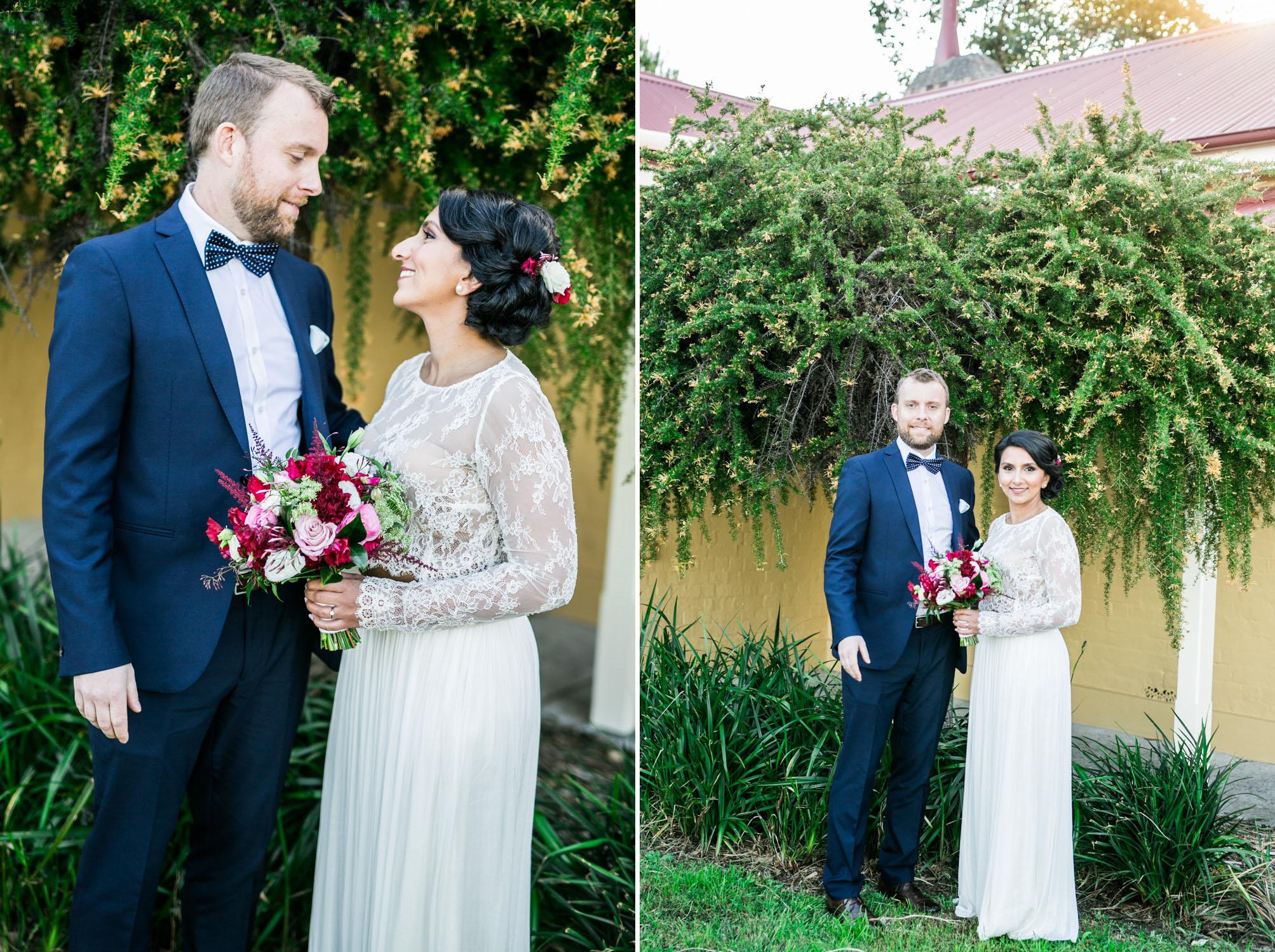 Emma and Greg wedding LR-109 copy.jpg