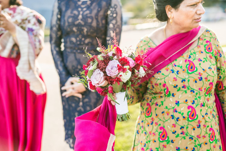 Emma and Greg wedding LR-158.jpg