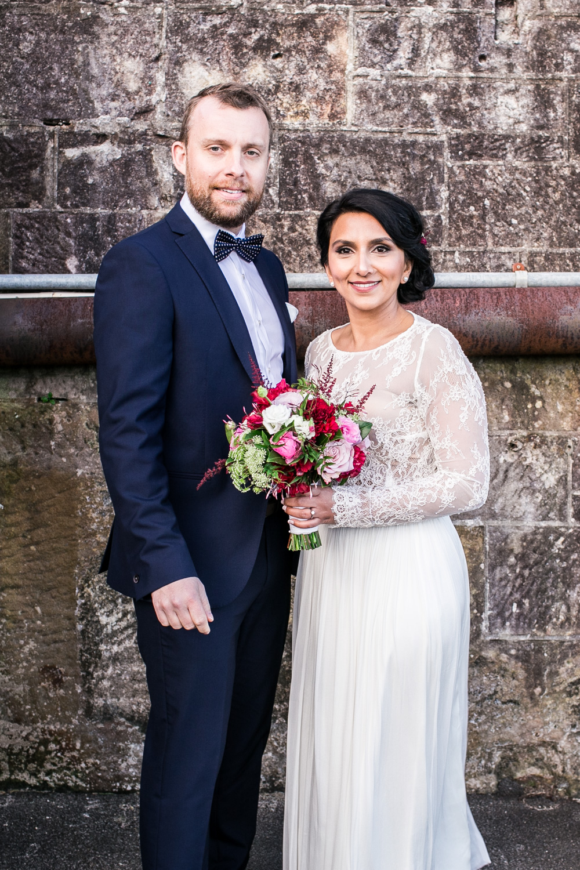 Emma and Greg wedding LR-179.jpg
