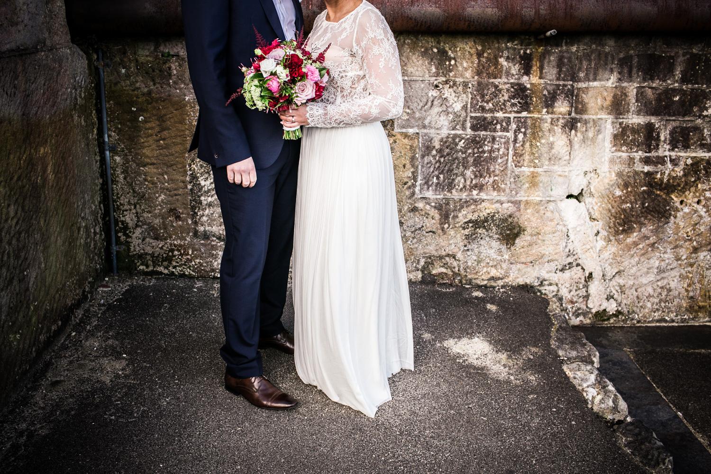 Emma and Greg wedding LR-200.jpg