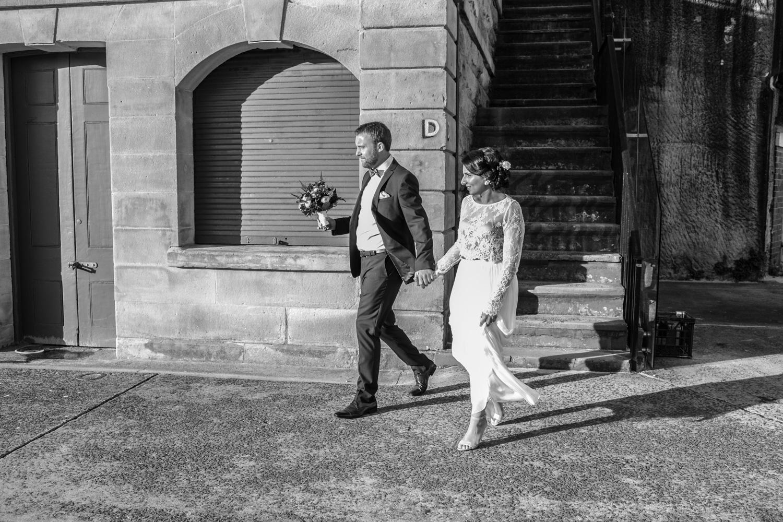 Emma and Greg wedding LR-207.jpg