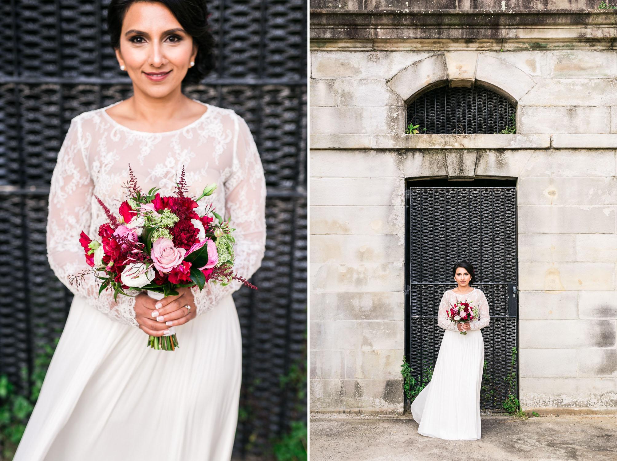 Emma and Greg wedding LR-260 copy.jpg