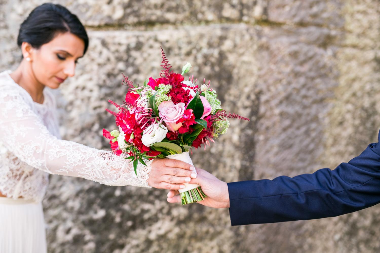 Emma and Greg wedding LR-270.jpg