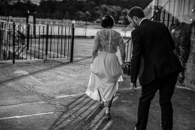 Emma and Greg wedding LR-272.jpg