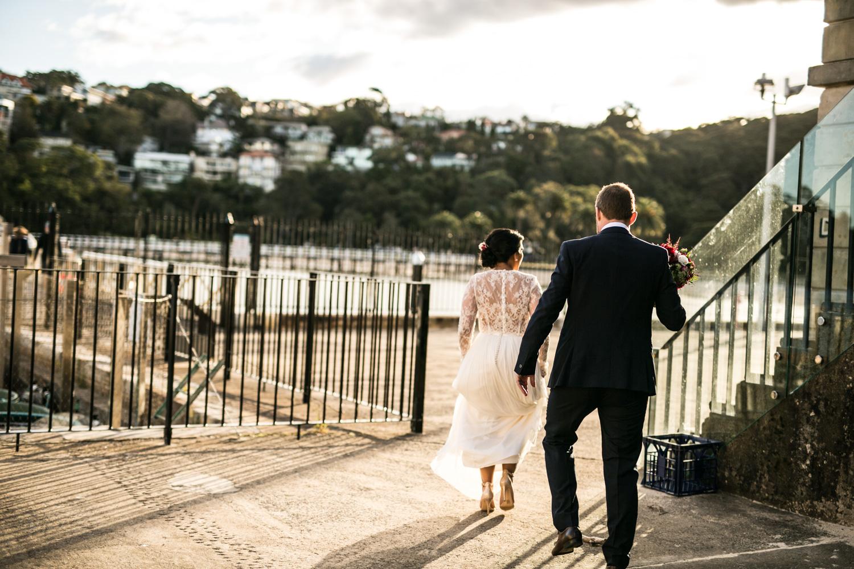 Emma and Greg wedding LR-273.jpg