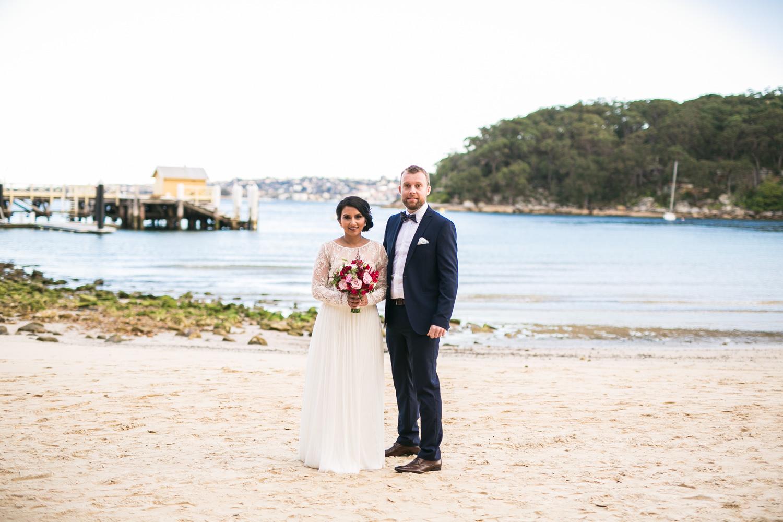 Emma and Greg wedding LR-300.jpg
