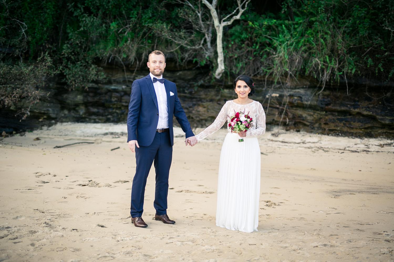 Emma and Greg wedding LR-318.jpg