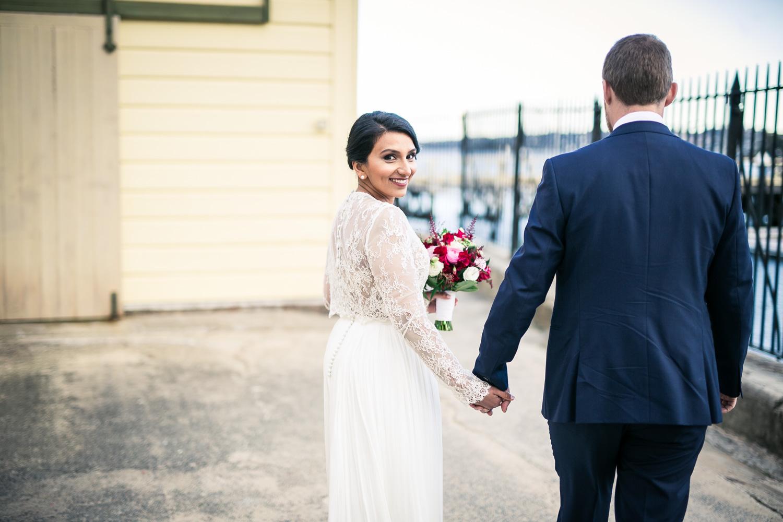 Emma and Greg wedding LR-329.jpg