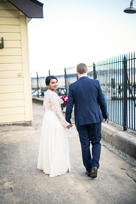 Emma and Greg wedding LR-331.jpg