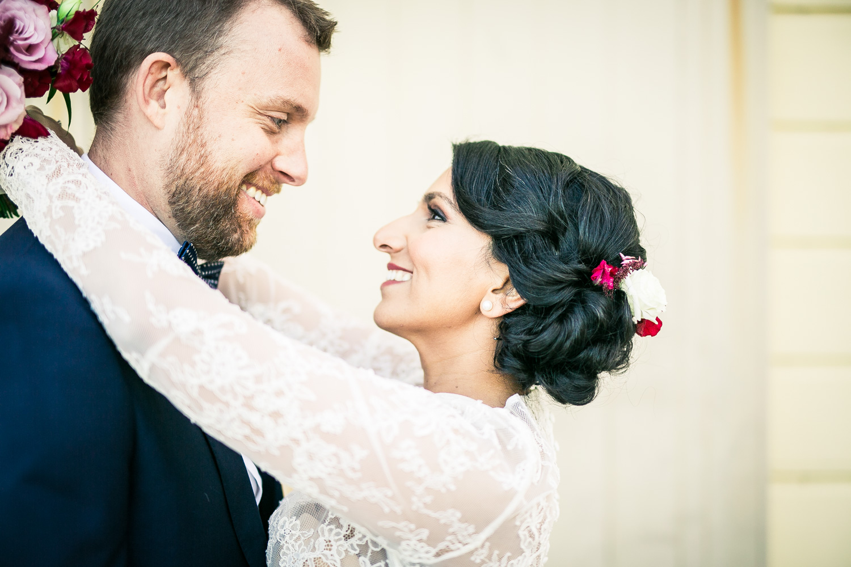 Emma and Greg wedding LR-335.jpg