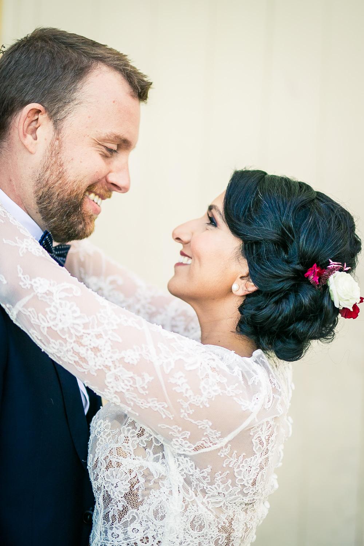 Emma and Greg wedding LR-336.jpg