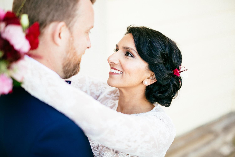 Emma and Greg wedding LR-339.jpg