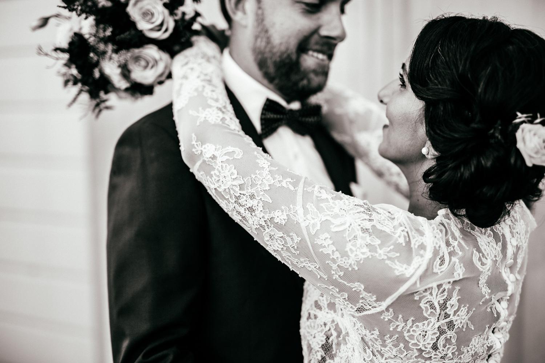 Emma and Greg wedding LR-342.jpg