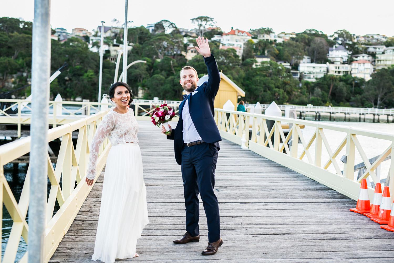 Emma and Greg wedding LR-362.jpg