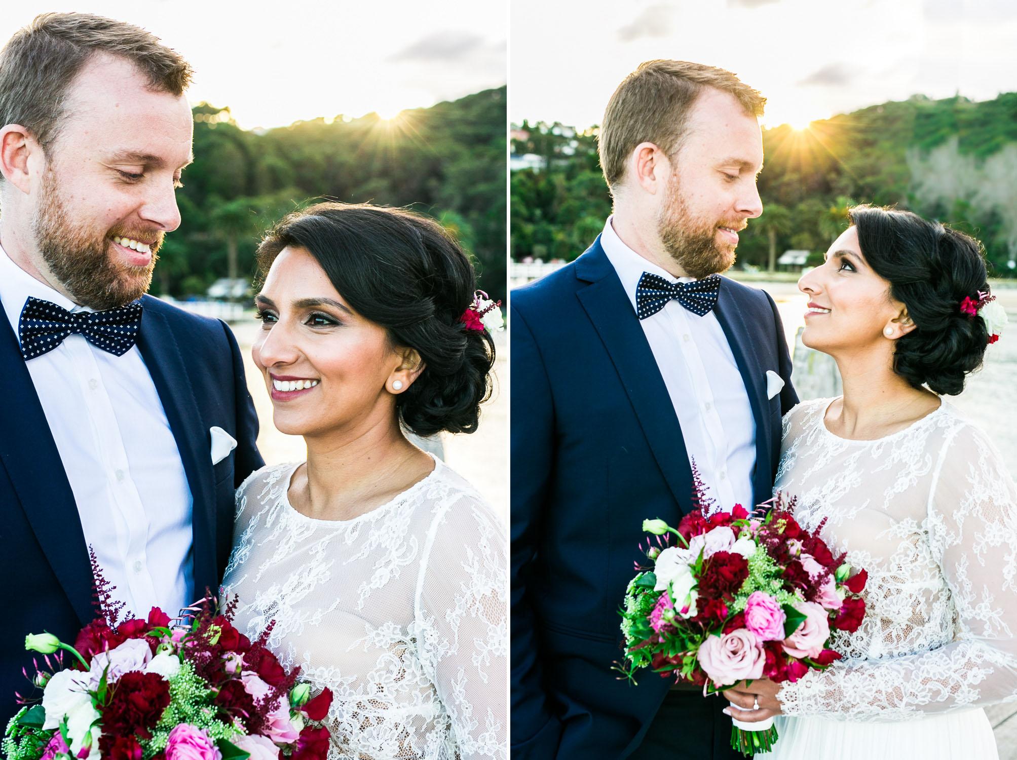 Emma and Greg wedding LR-381 copy.jpg