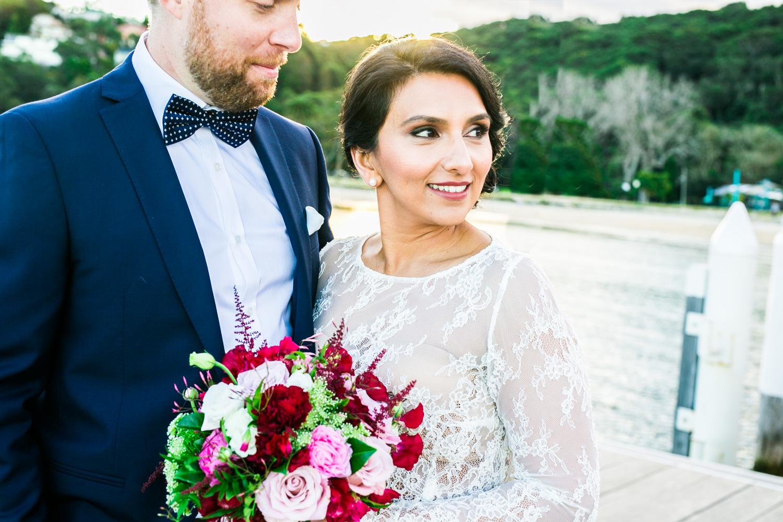 Emma and Greg wedding LR-384.jpg