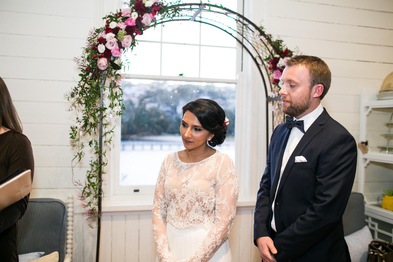 Emma and Greg wedding LR-542.jpg