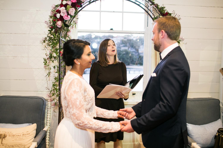 Emma and Greg wedding LR-550.jpg
