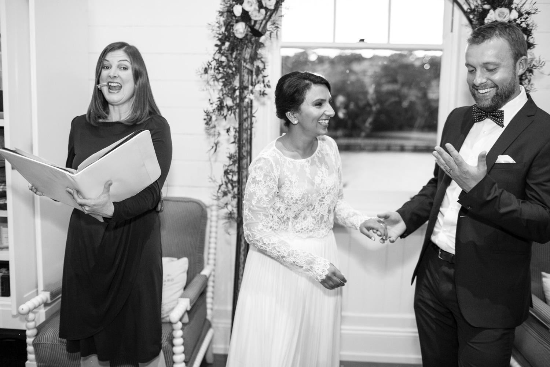Emma and Greg wedding LR-582.jpg