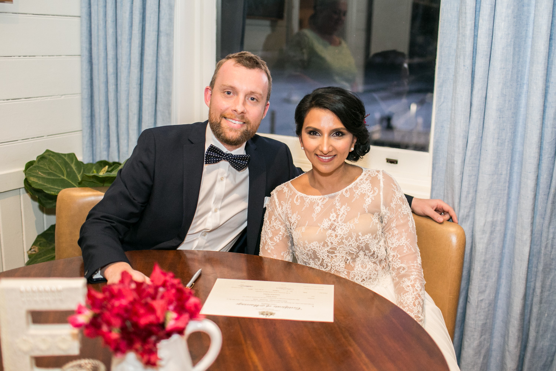Emma and Greg wedding LR-606.jpg
