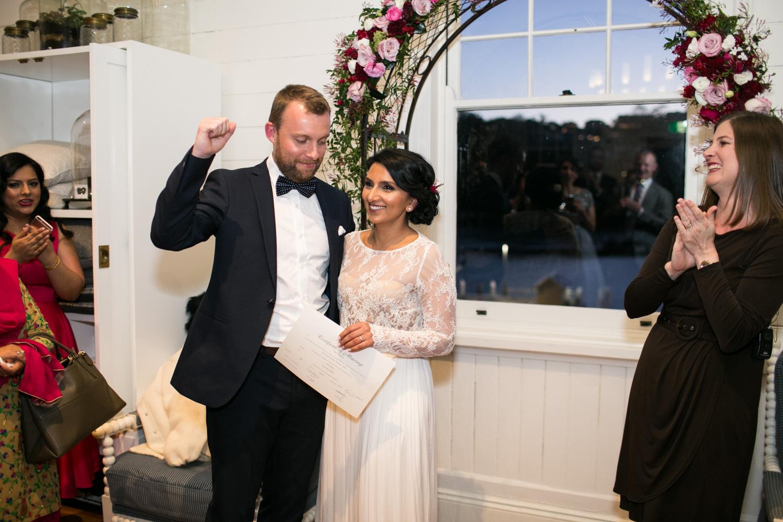 Emma and Greg wedding LR-630.jpg