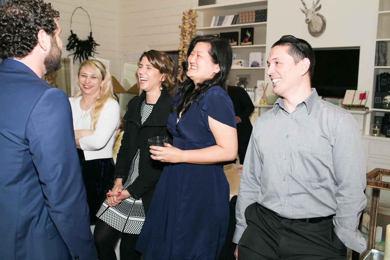 Emma and Greg wedding LR-794.jpg