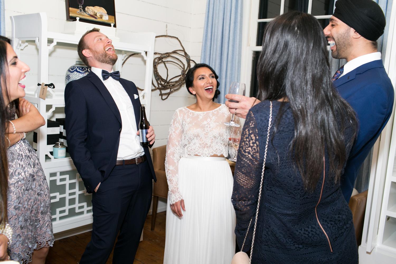 Emma and Greg wedding LR-798.jpg