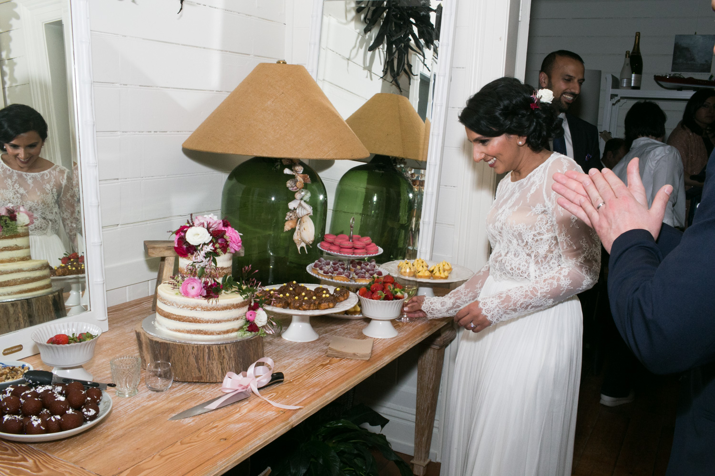 Emma and Greg wedding LR-816.jpg