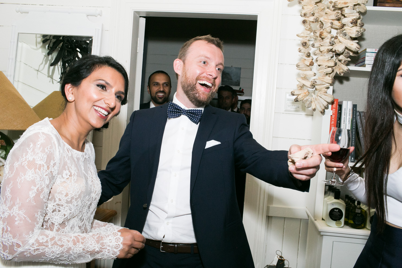Emma and Greg wedding LR-827.jpg