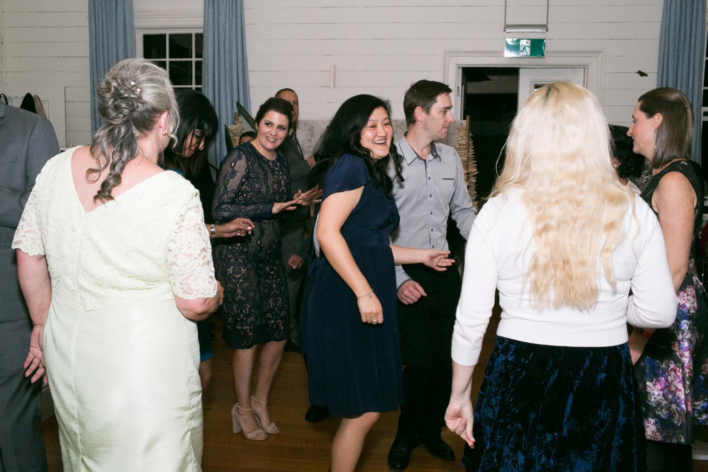 Emma and Greg wedding LR-859.jpg