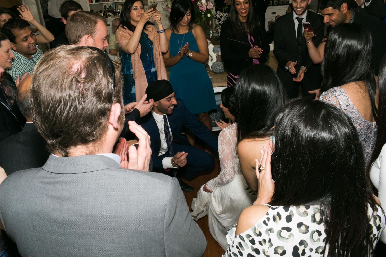 Emma and Greg wedding LR-928.jpg