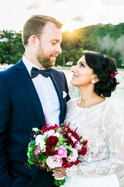 EMMA + GREG {Wedding Photography}
